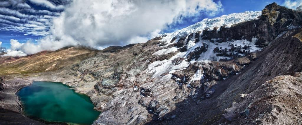 Trekking-Ausangate-Peru-panorama