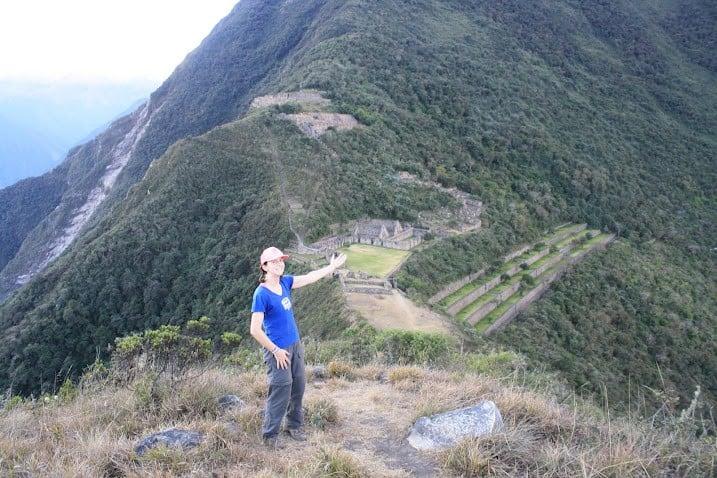 celebratory-choquequirao-hike