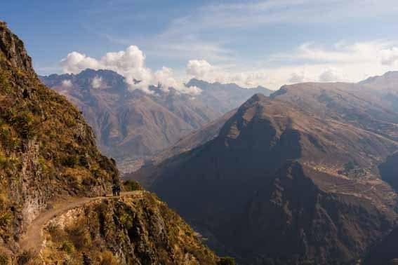stunning-sacred-valley-views