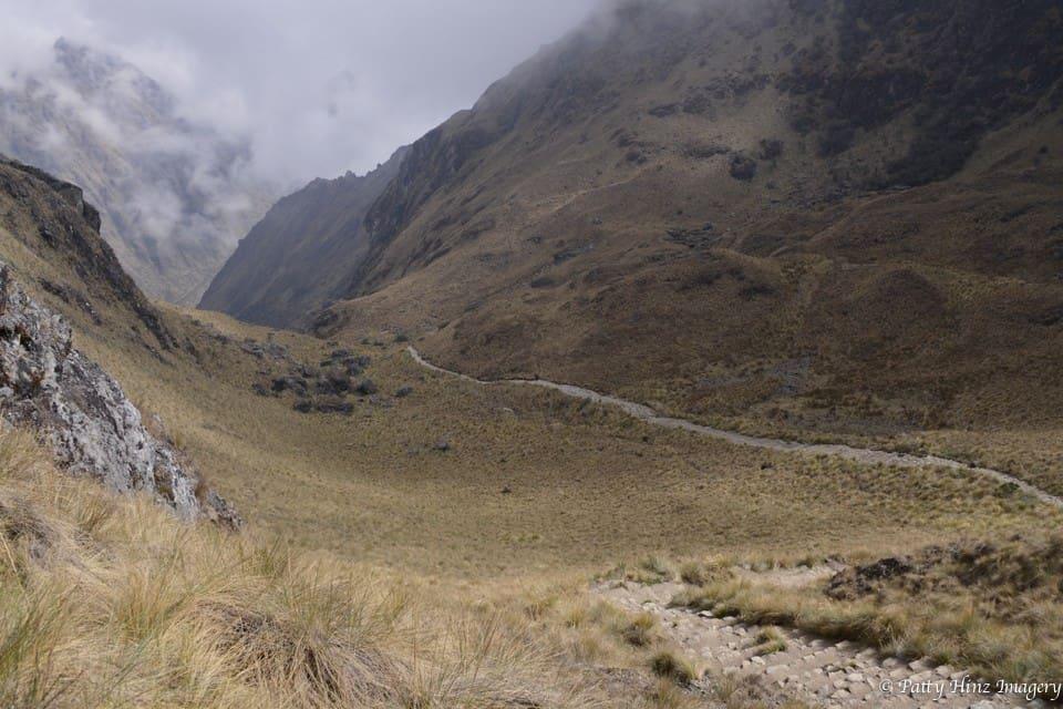 warmihuanusca-dead-womans-pass-inca-trail