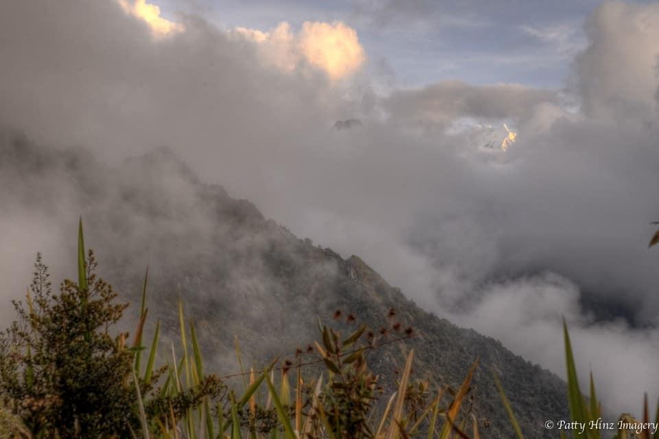 stunning-views-inca-trail-photos