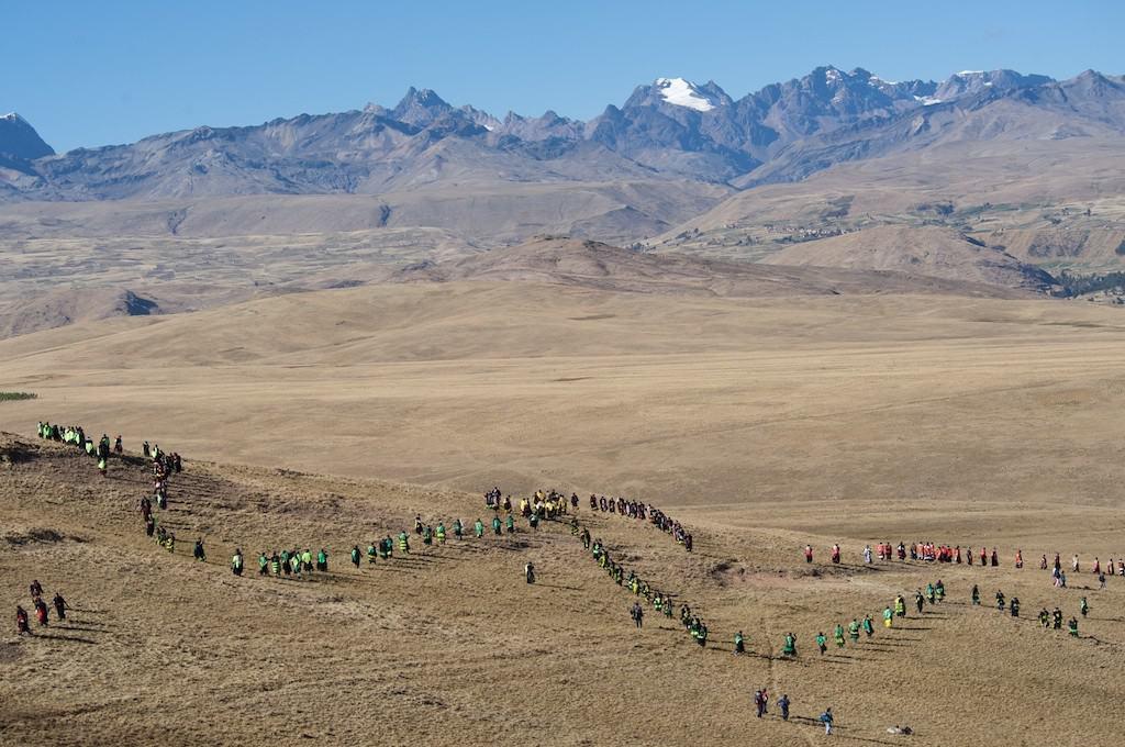 qoyllur-riti-trek-pilgrimage