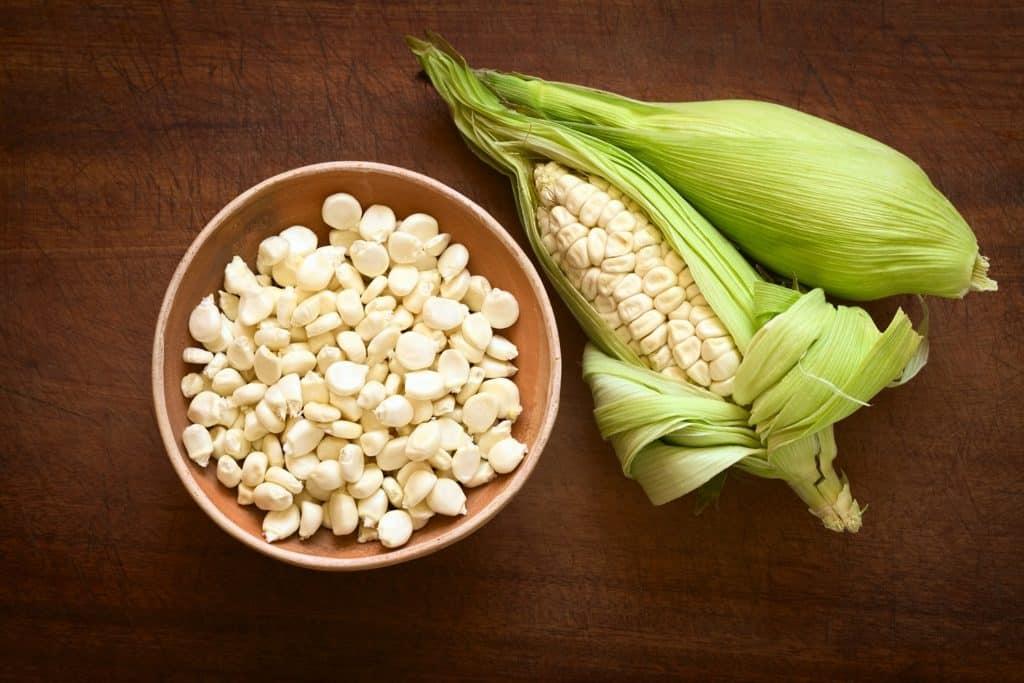maiz-blanco-choclo-corn-peru