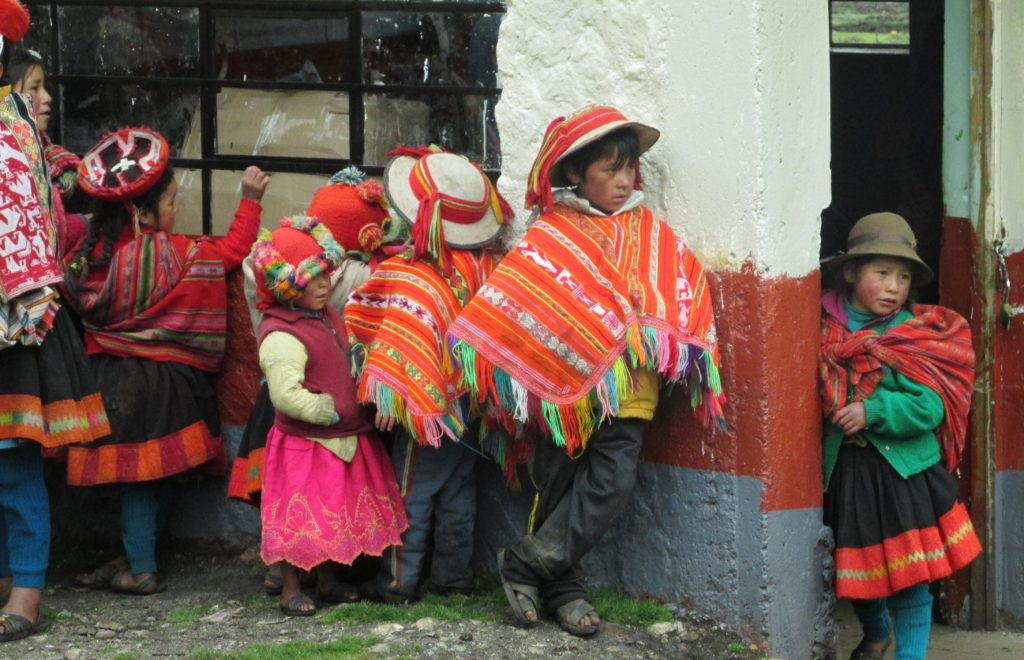 christmas-in-the-andes