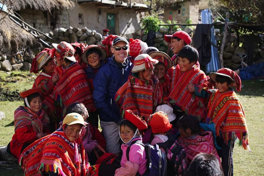 Lares-cultural-immersion