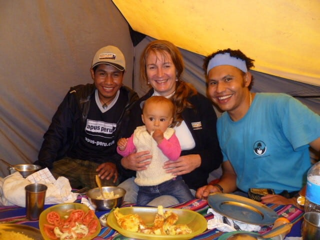 hiking-with-a-baby-family-trekking-in-peru