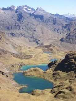 lares-trek-mountain-lakes