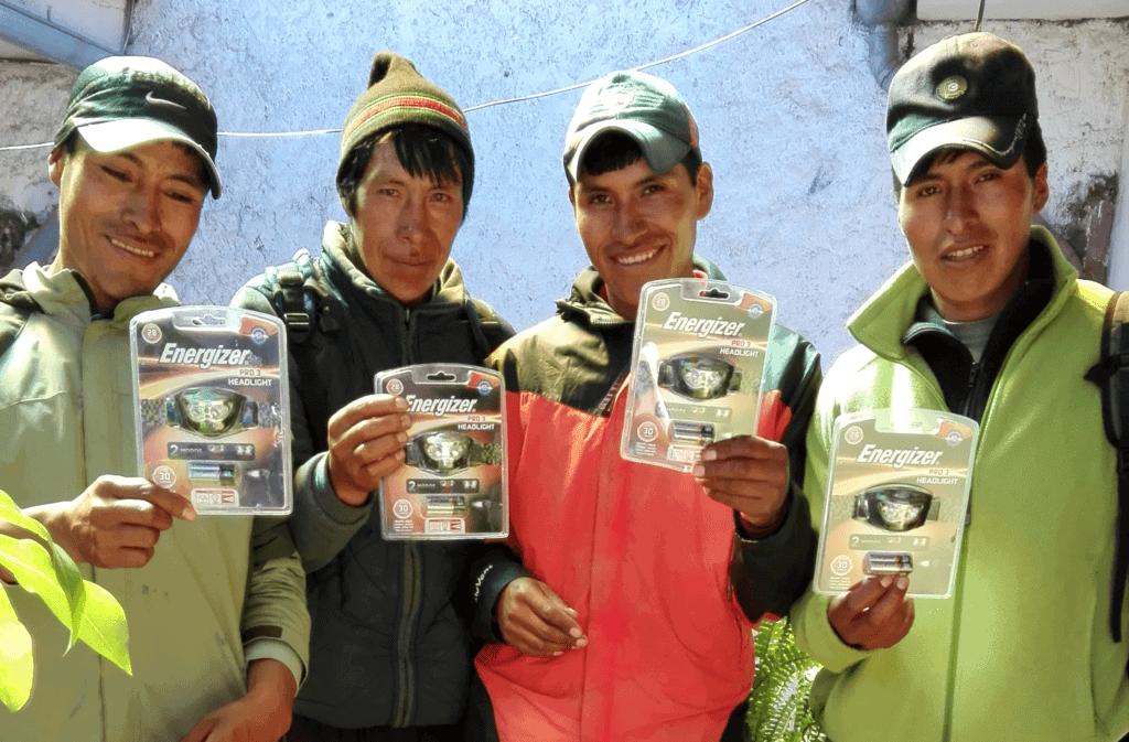 porter-welfare-headlamps-gift