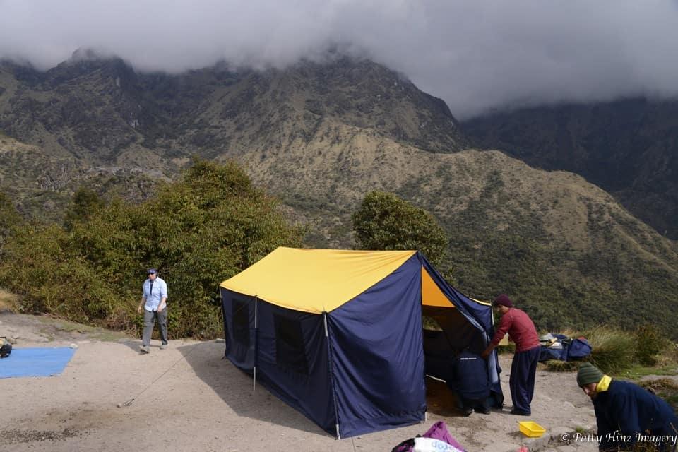 glamping-tents-comfort-camping