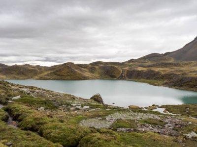 Ausangate-Cusco-views