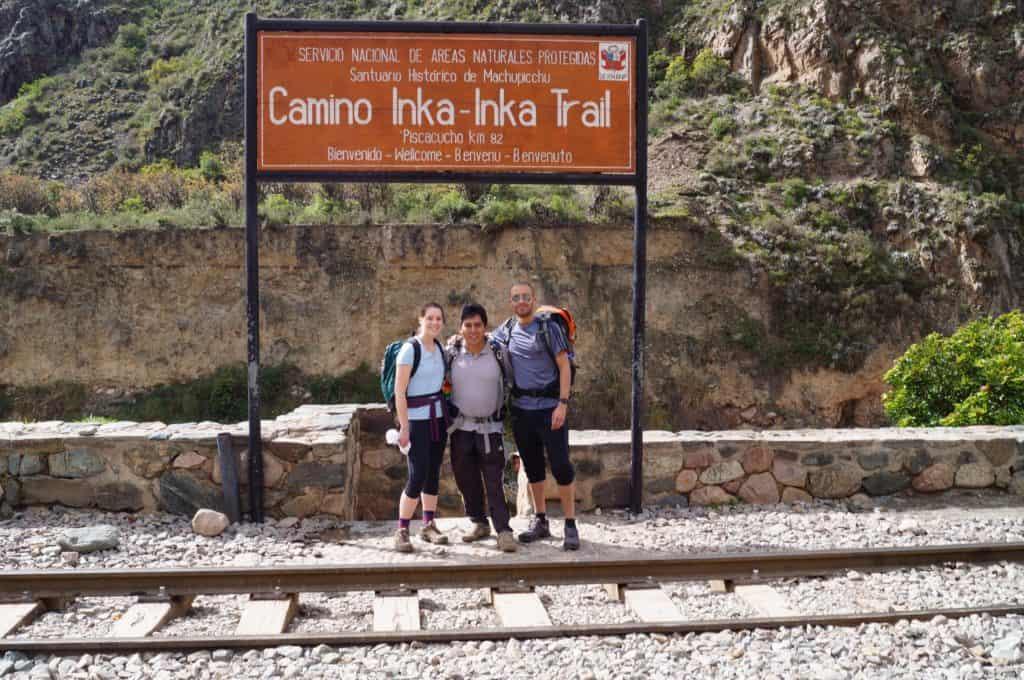 inca-trail-trek-review