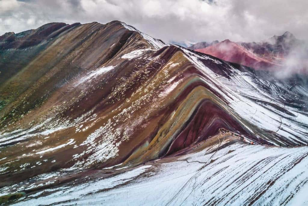 Peru-Rainbow-Mountain
