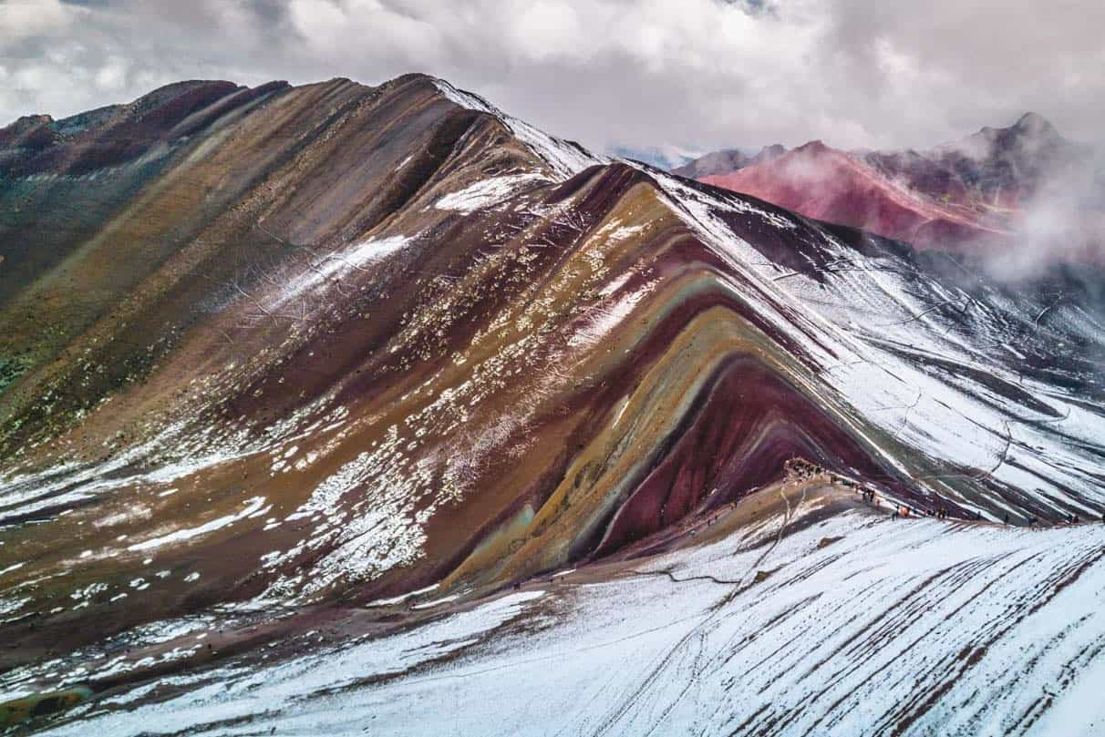 Peru-Rainbow-Mountain