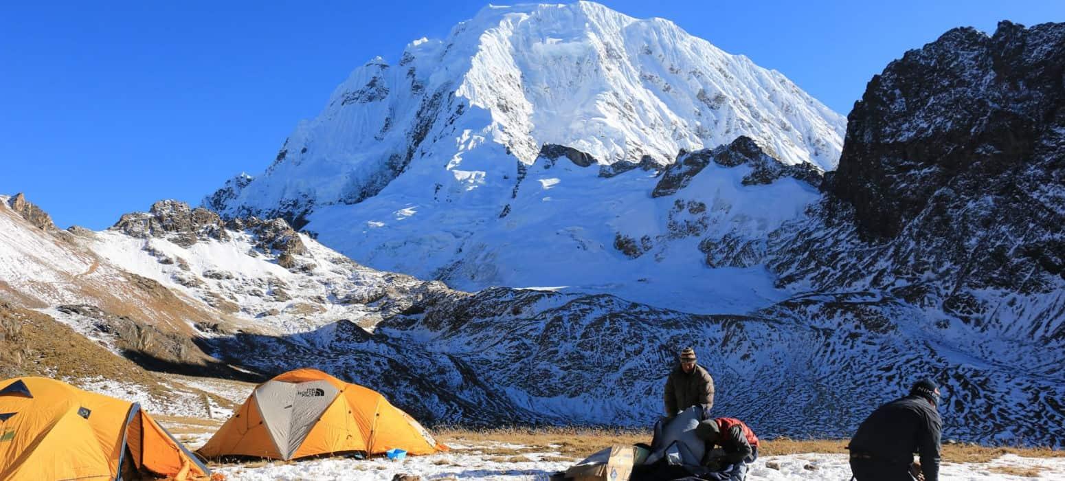 ancascocha-mountain