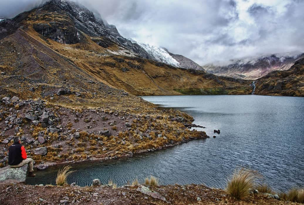 off-the-beaten-path-peru-ausangate
