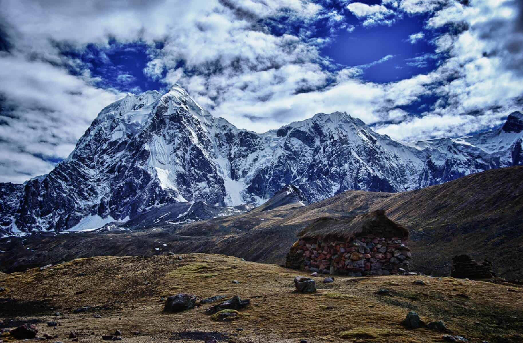 ausangate-trek-5-days-main