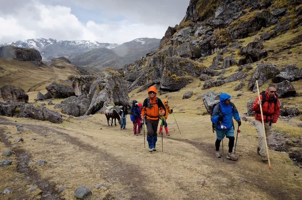 ausangate-rainbow-mountain-cusco-tour