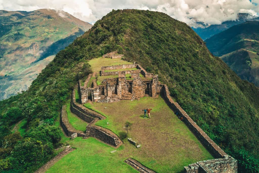 choquequirao-ruins-cradle-of-gold