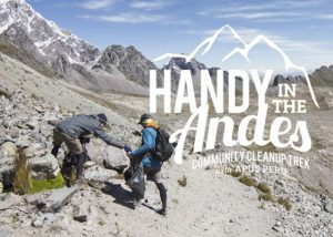handy-in-the-andes