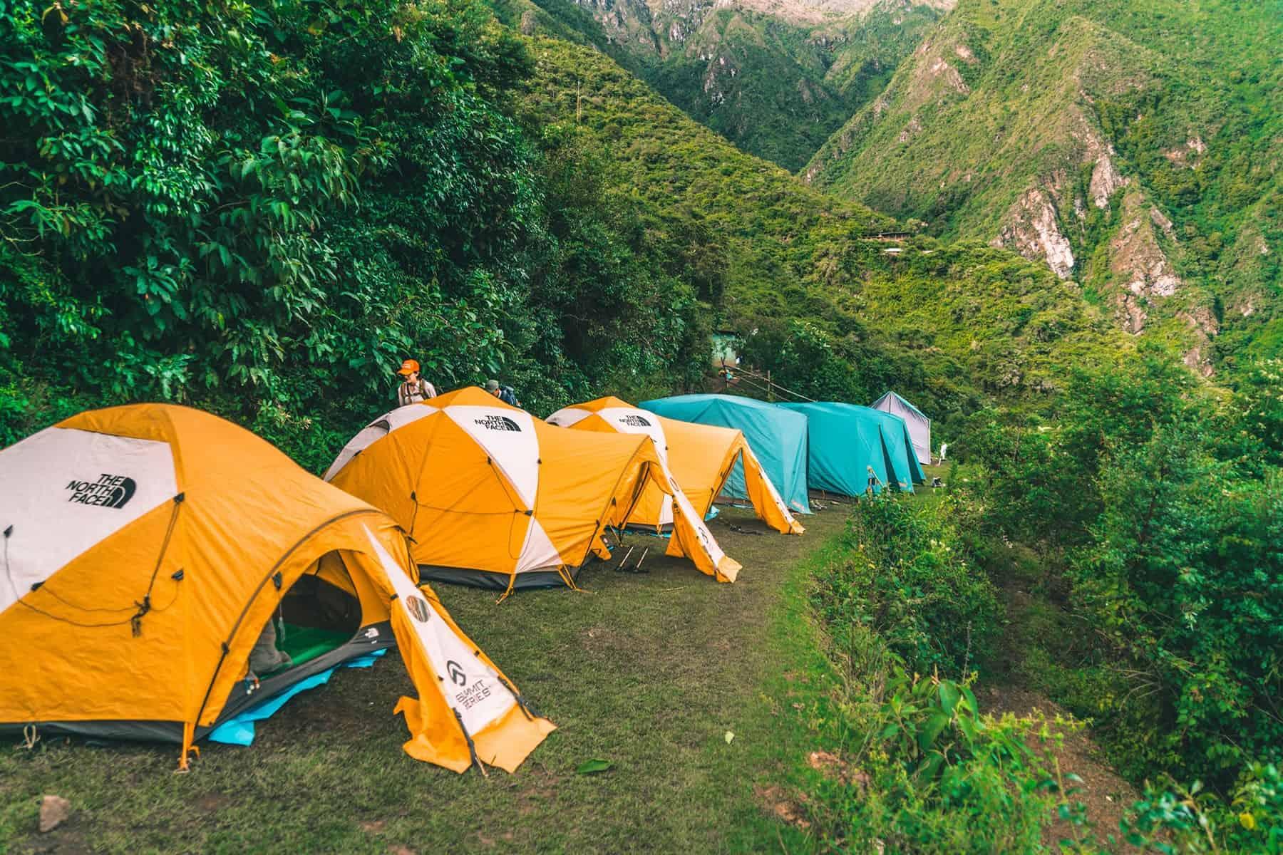 camping-choquequirao-hike