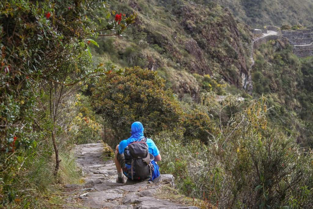 5-day-inca-trail-trek