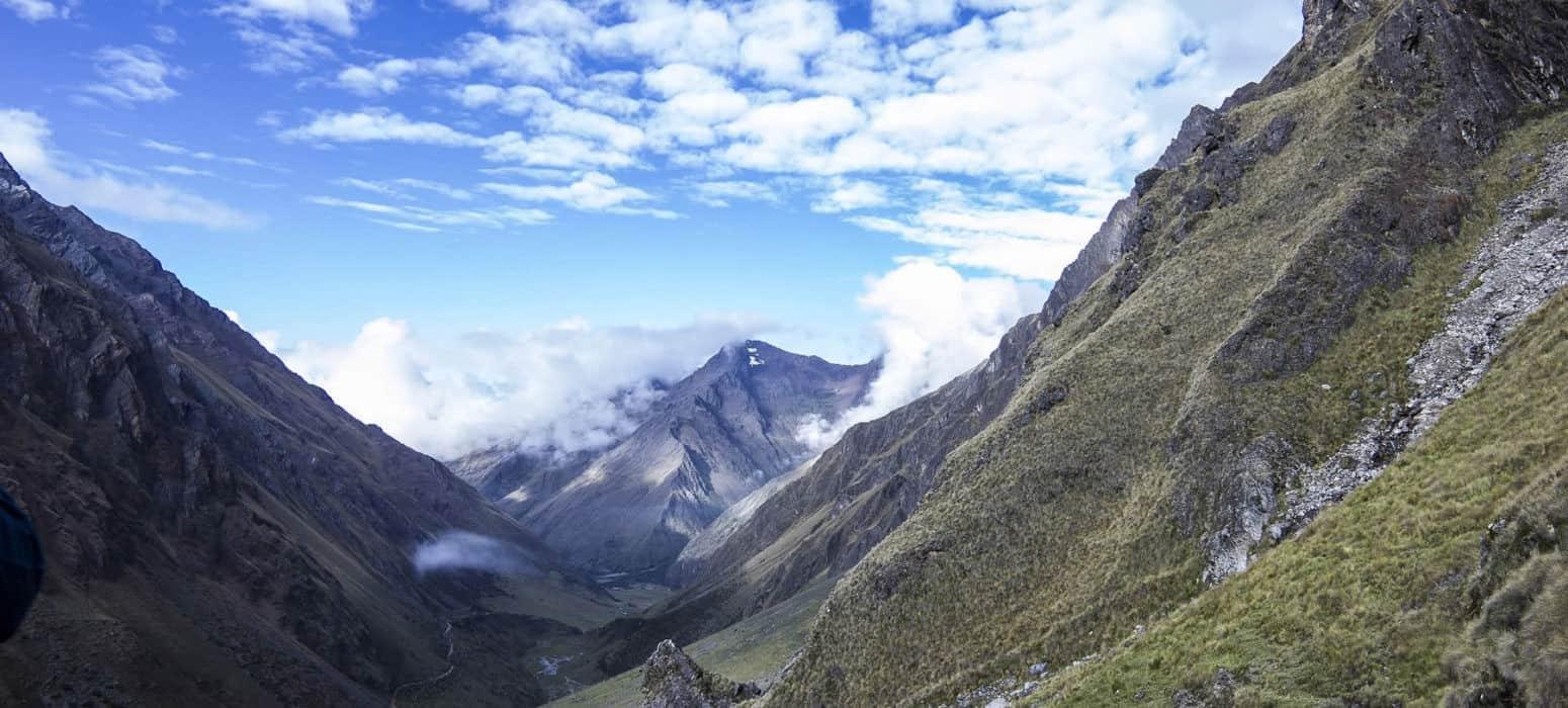 Salkantay-trek-5-days