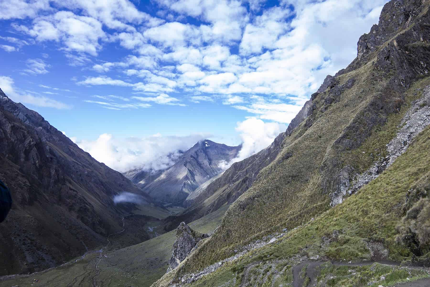 Salkantay-trek-5-days