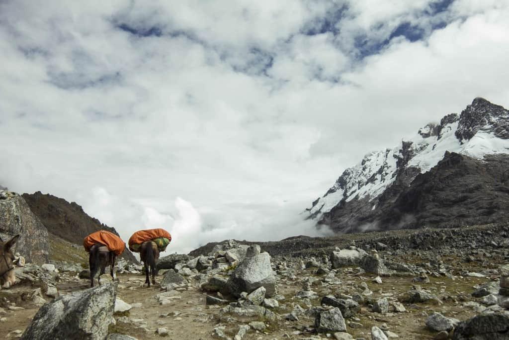 how-hard-is-salkantay-trek-4-days