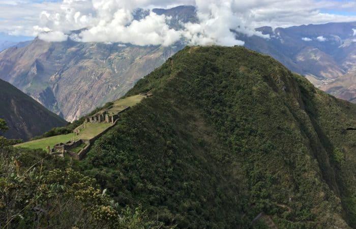 choquequirao-to-Machu-Picchu-8-days