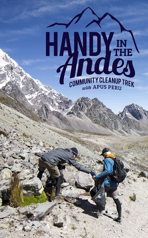 apus-peru-handy-in-the-andes