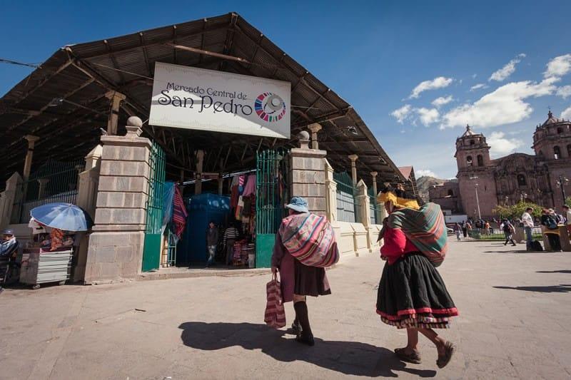 Cusco-San-Pedro-Market