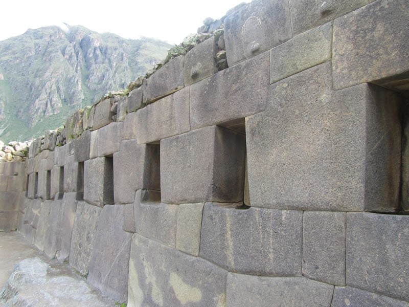 Incan empire3
