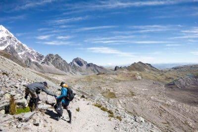 Apus-Peru-Clean-up-trek