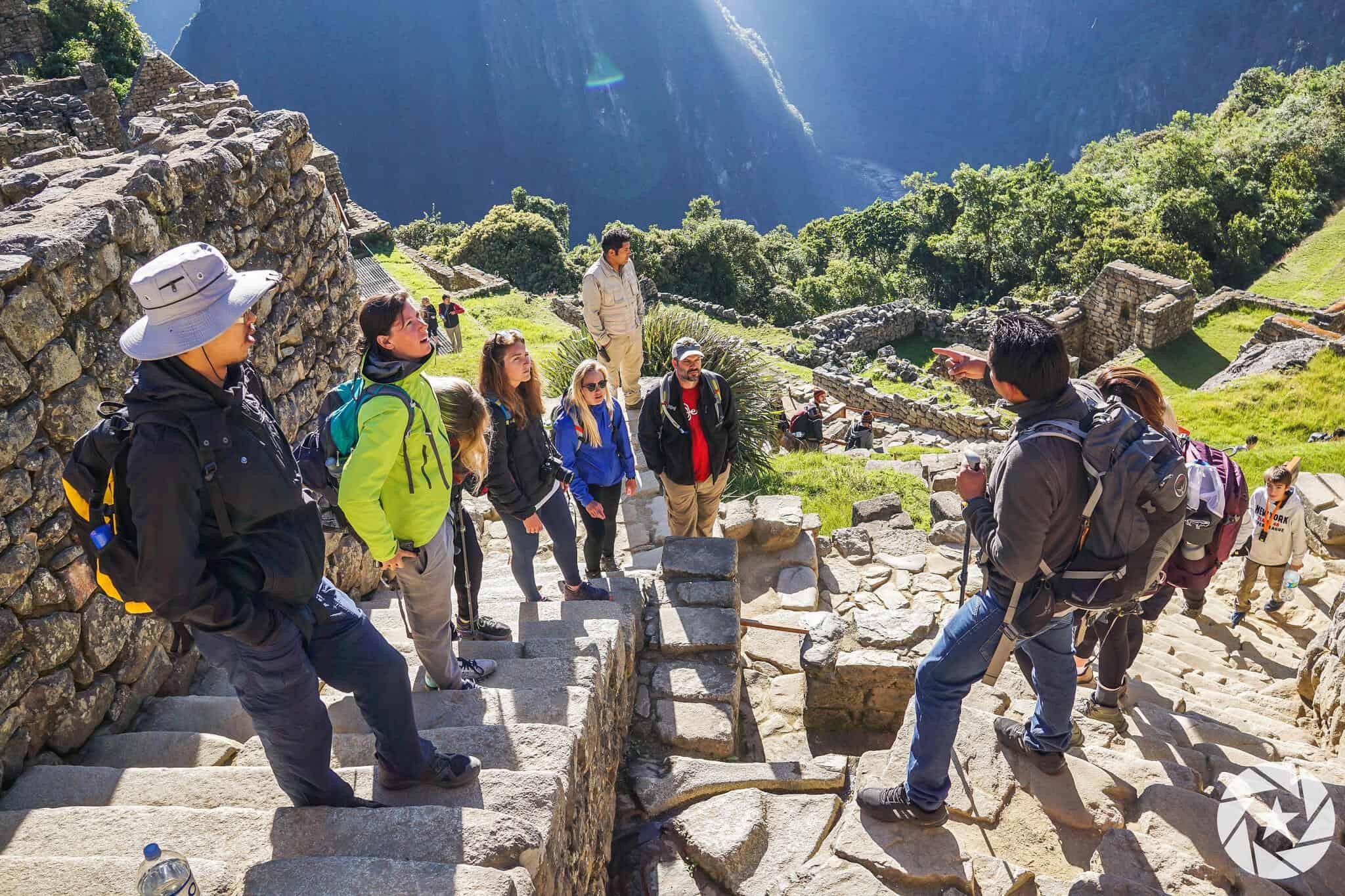 how-to-visit-Machu-Picchu-Peru