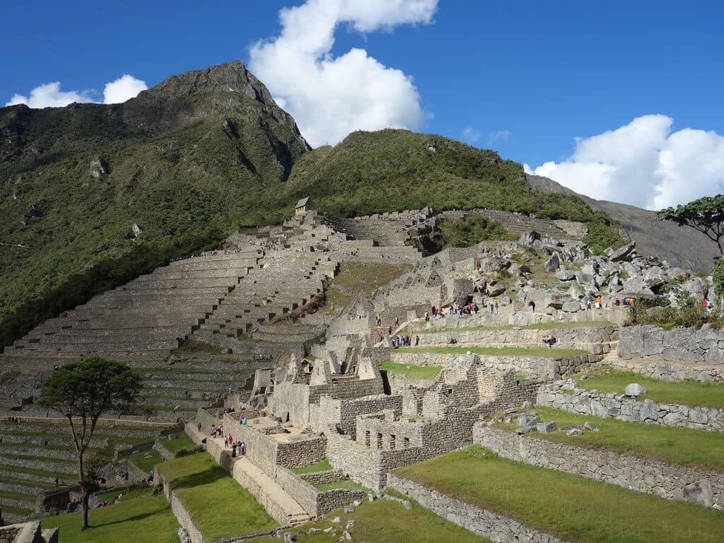 climb-Machu-Picchu-Mountain-Peru