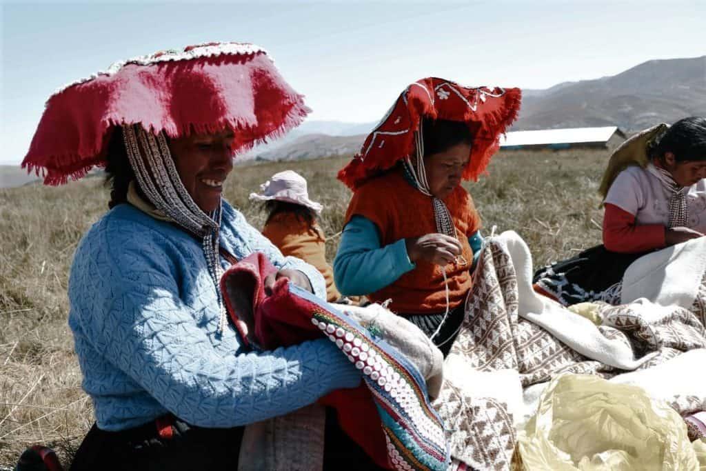Upis-Ausangate-Weavers