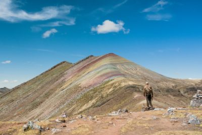 palccoyo-rainbow-mountain-hike