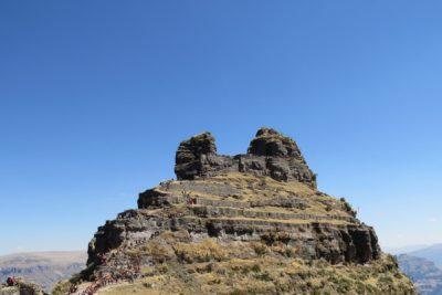 Waqrapukara-site-main