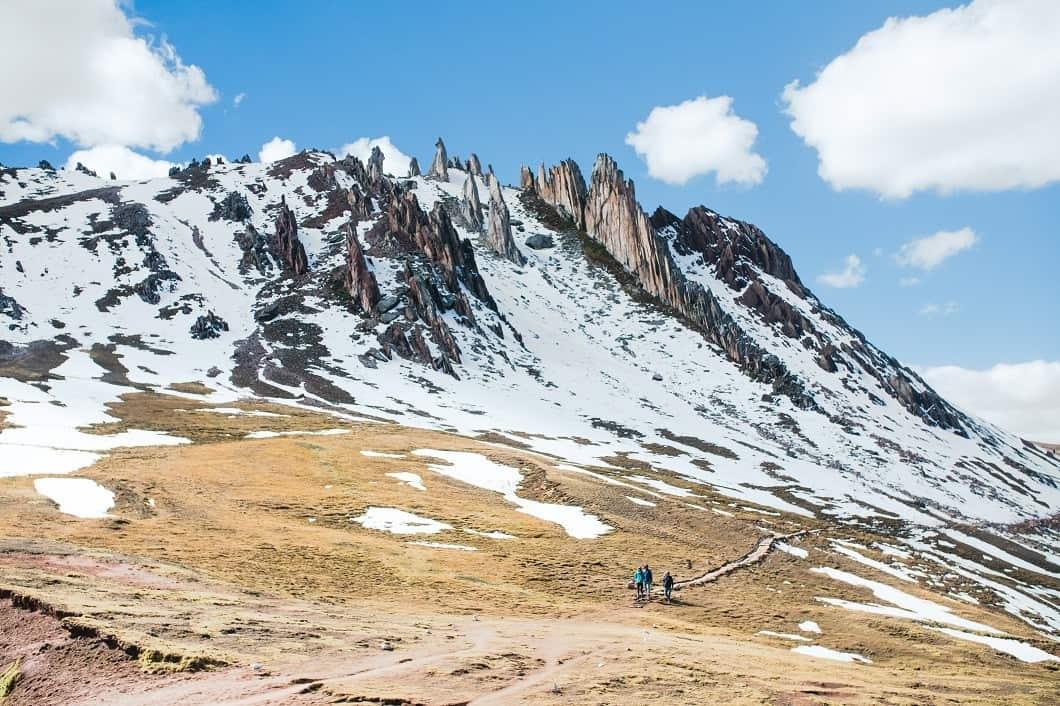 hike-to-palccoyo