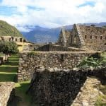 Tours to Choquequirao