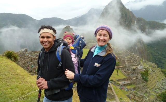 family-visit-machu-picchu