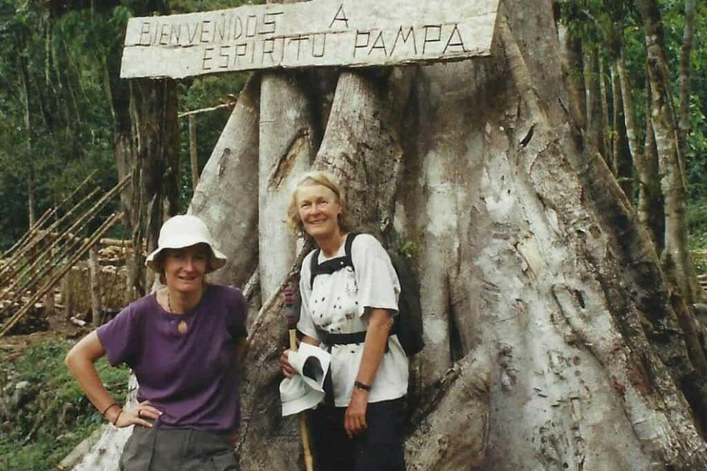 apus-peru-trekking-pioneers-espiritu-pampa